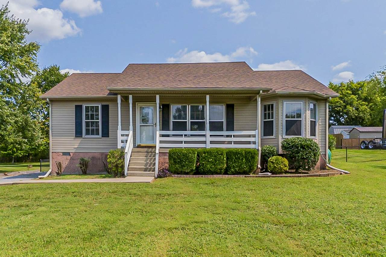 5349 Candy Cane Ct - Photo 1