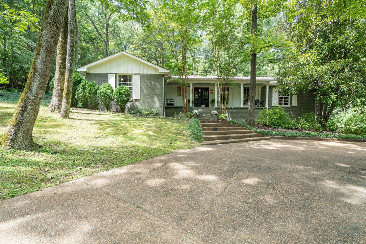 6730 Pennywell Dr - Photo 1