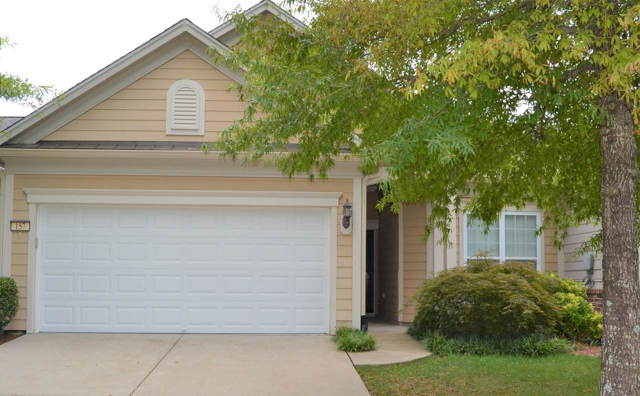 157 Old Towne Dr - Photo 1
