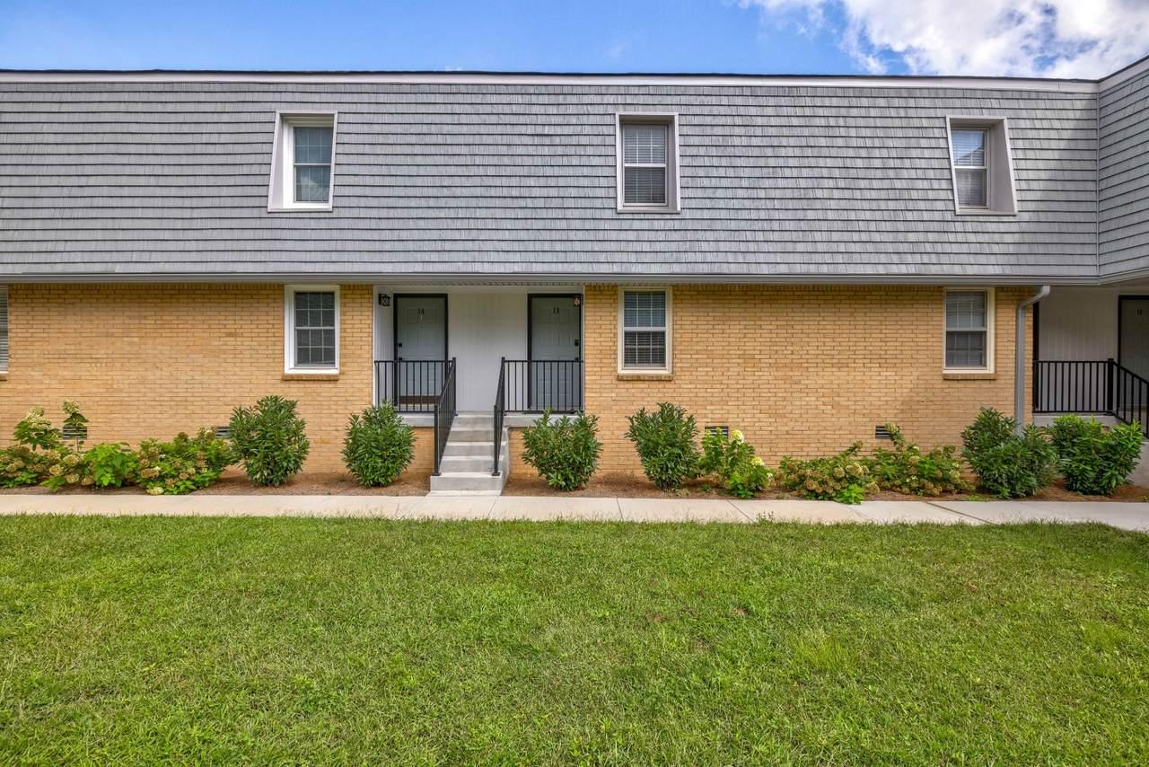 510 Basswood Ave - Photo 1