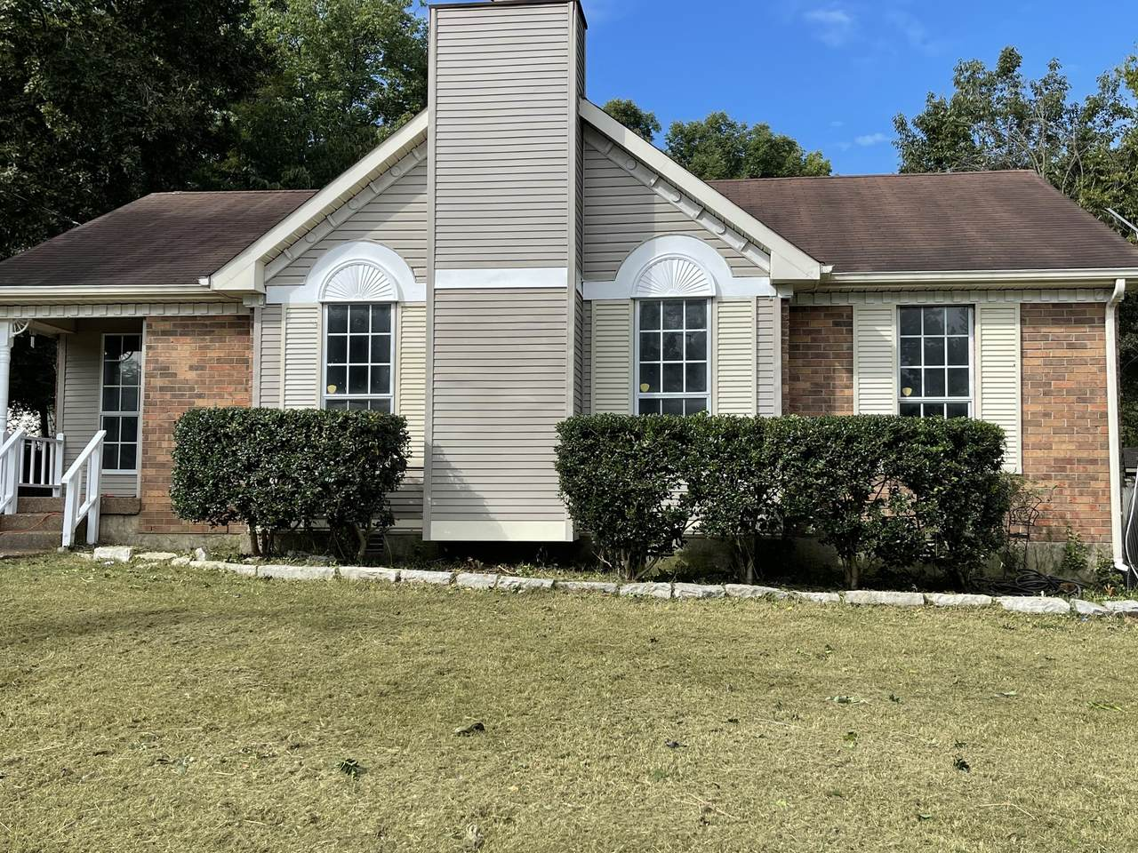 3029 Towne Valley Rd - Photo 1