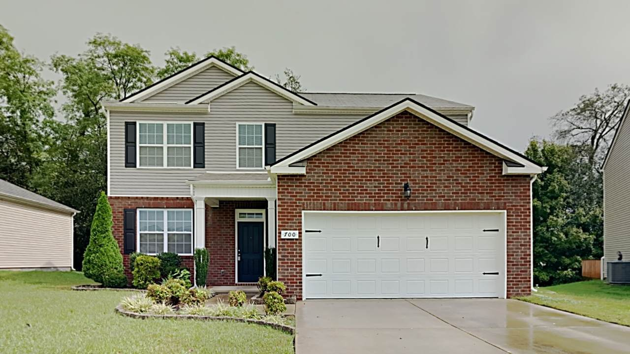 700 Prominence Rd - Photo 1