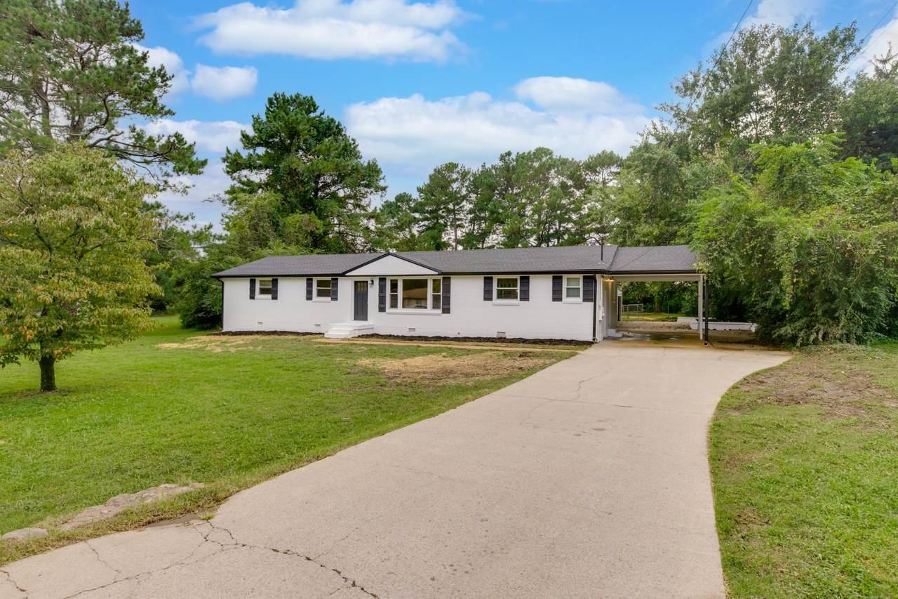 2245 Cabin Hill Rd - Photo 1