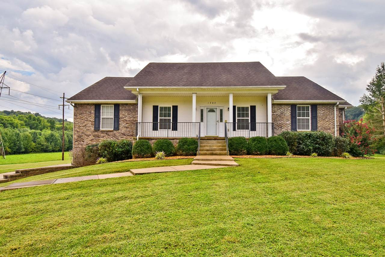 1202 Willow Bend Dr - Photo 1