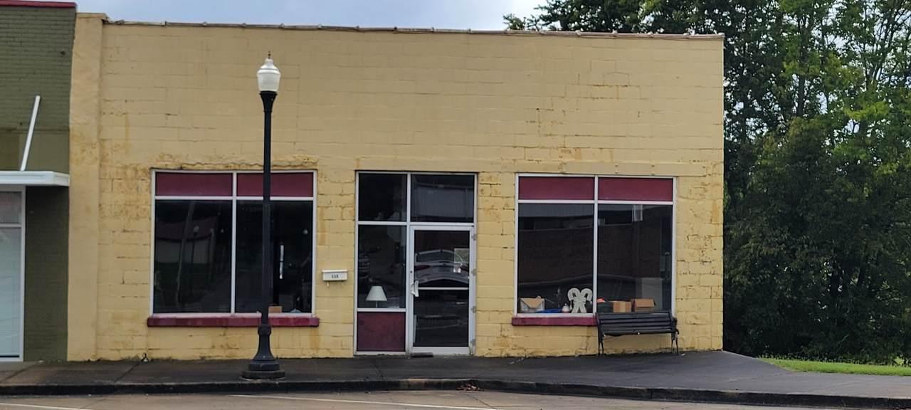 115 W Arcadia Ave - Photo 1