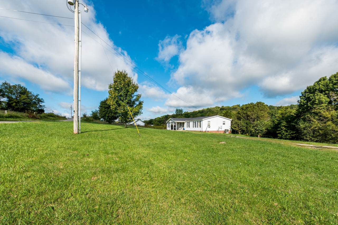 156 Pigeon Roost Rd - Photo 1