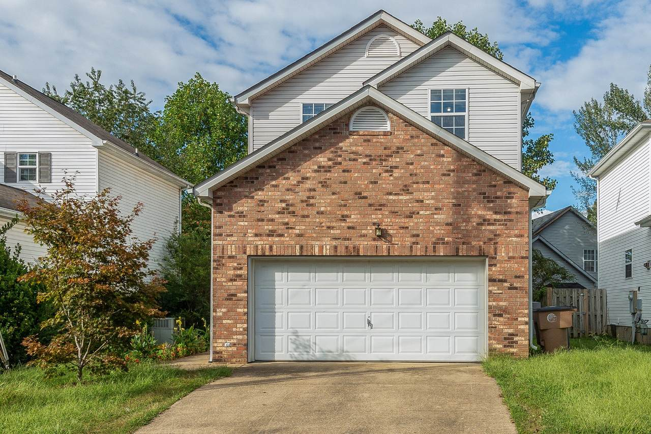 521 Bell Trace Ln - Photo 1