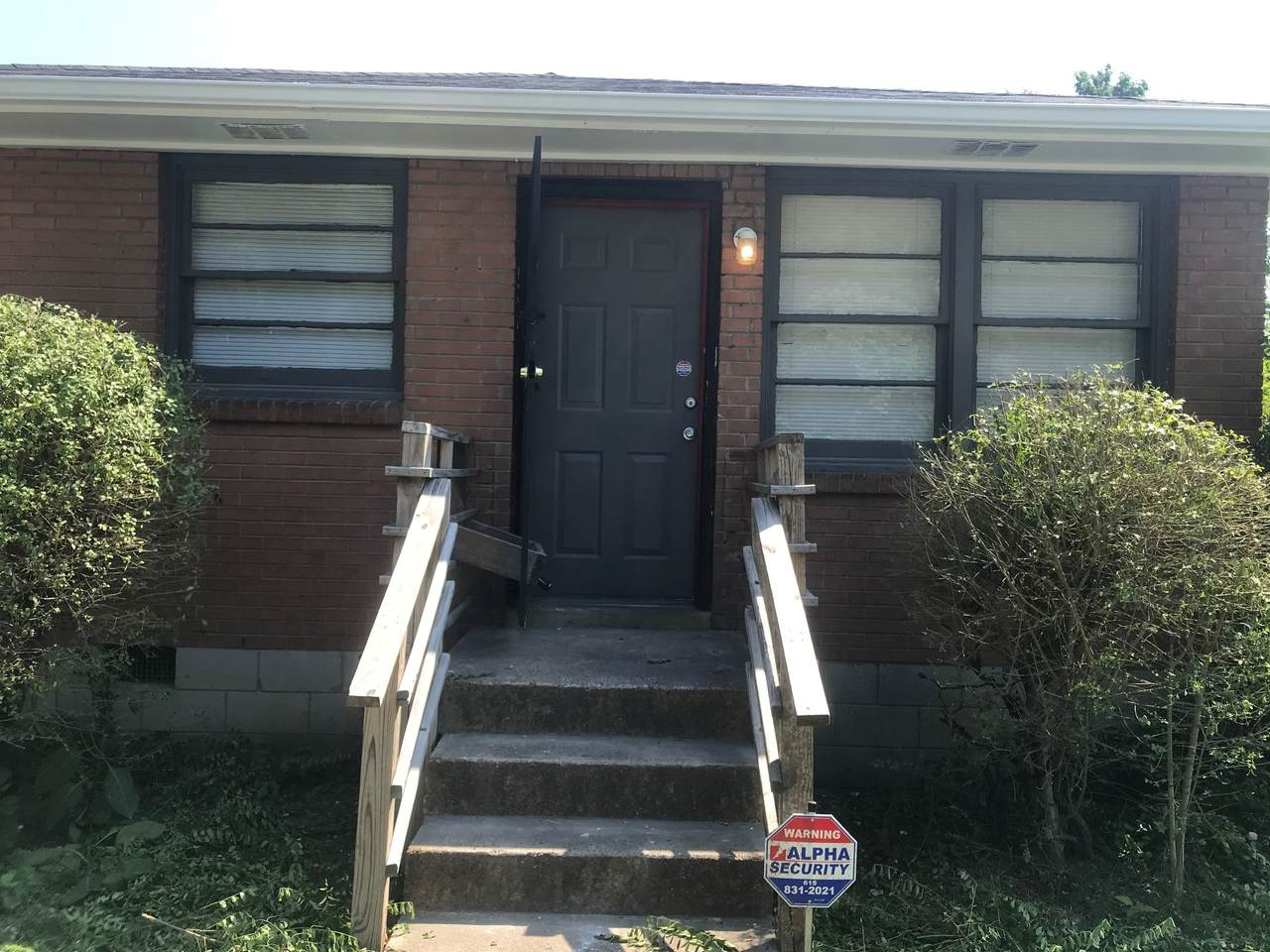1714 16th Ave - Photo 1