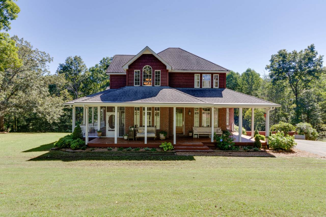 309 Womack Rd - Photo 1