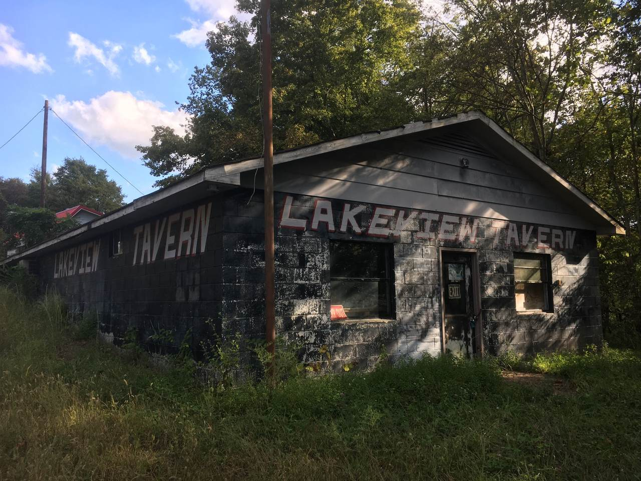 1561 Cumberland City Rd - Photo 1
