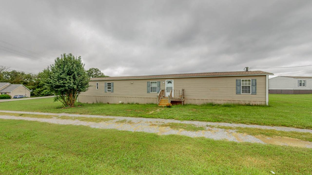 107 Mcalister Rd - Photo 1