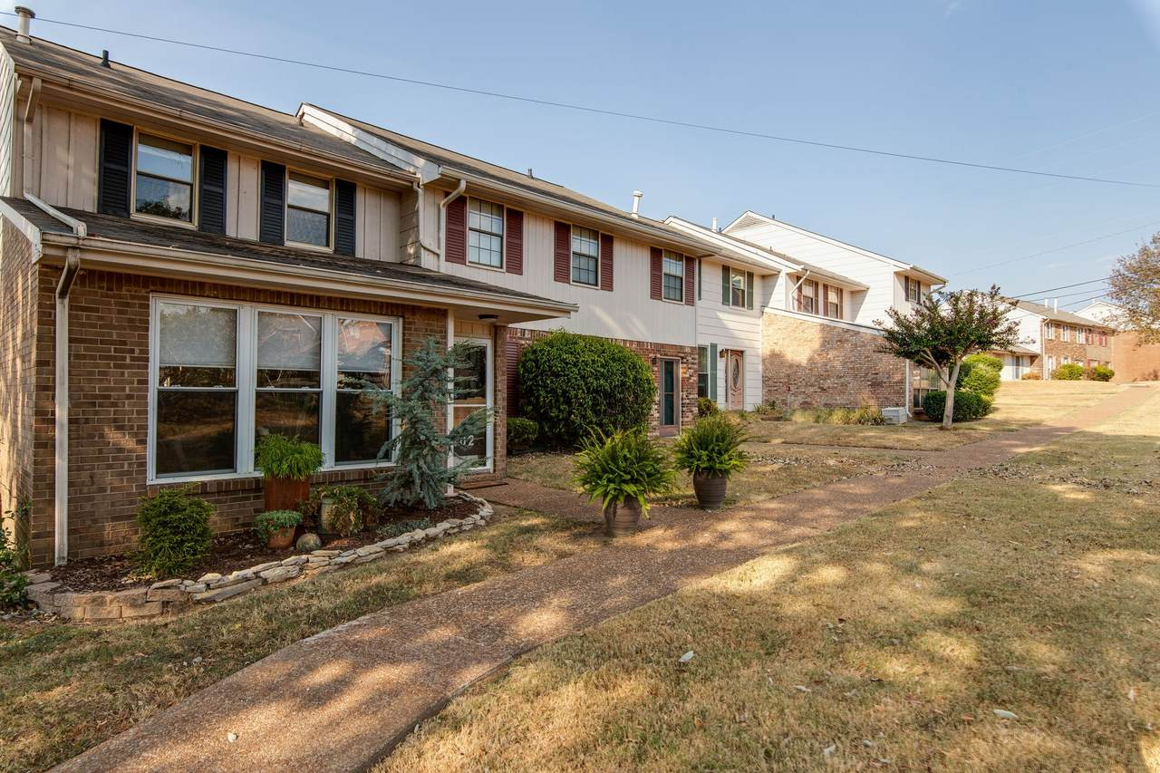 4001 Anderson Rd - Photo 1