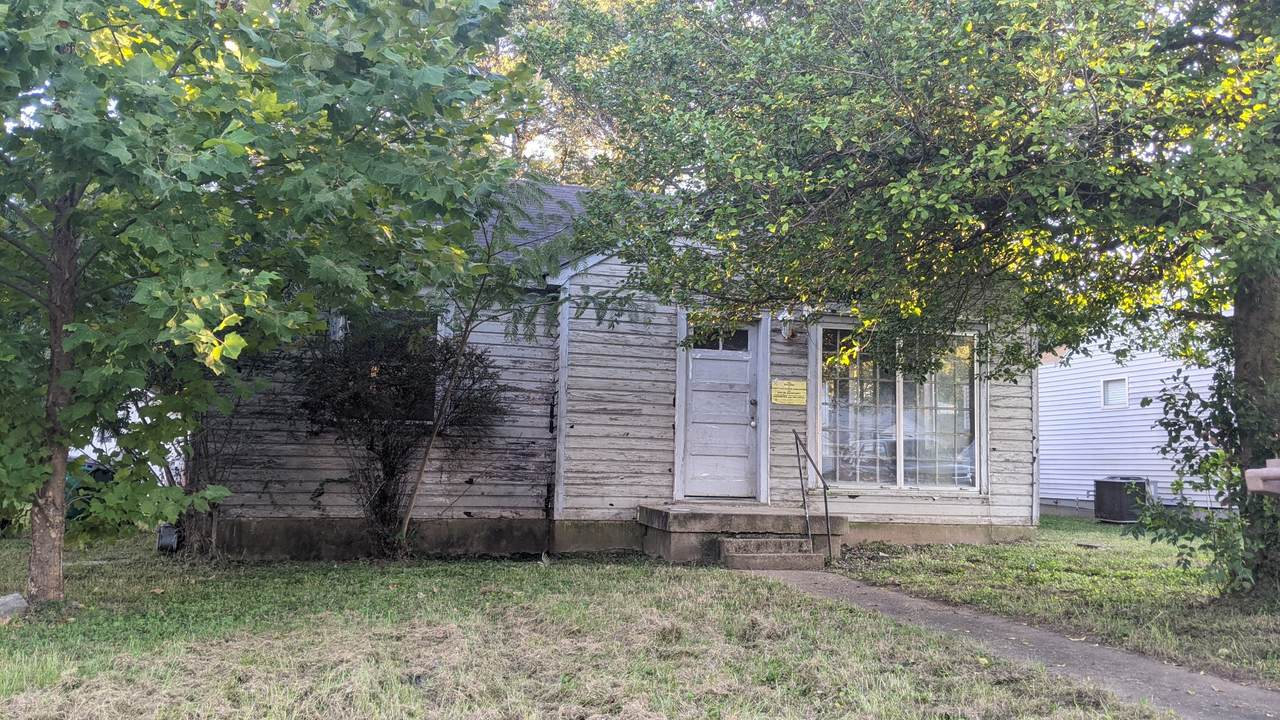 148 Piedmont Ave - Photo 1