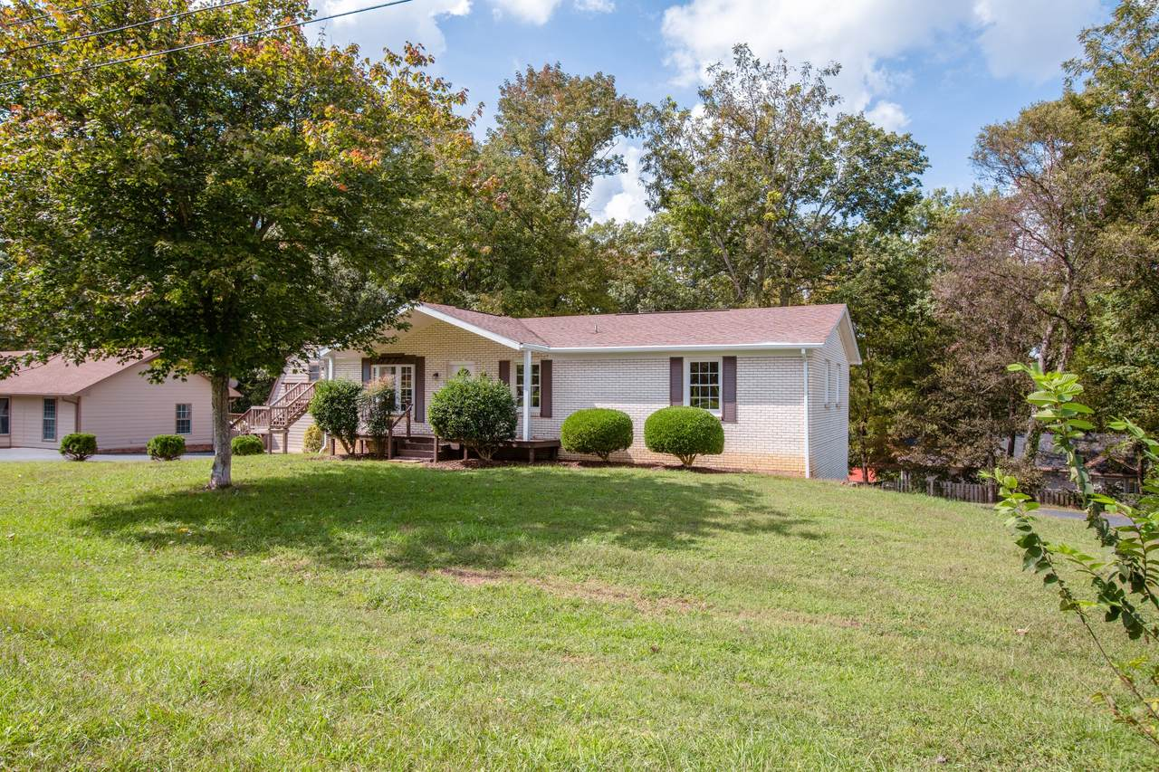 411 Lookout Dr - Photo 1