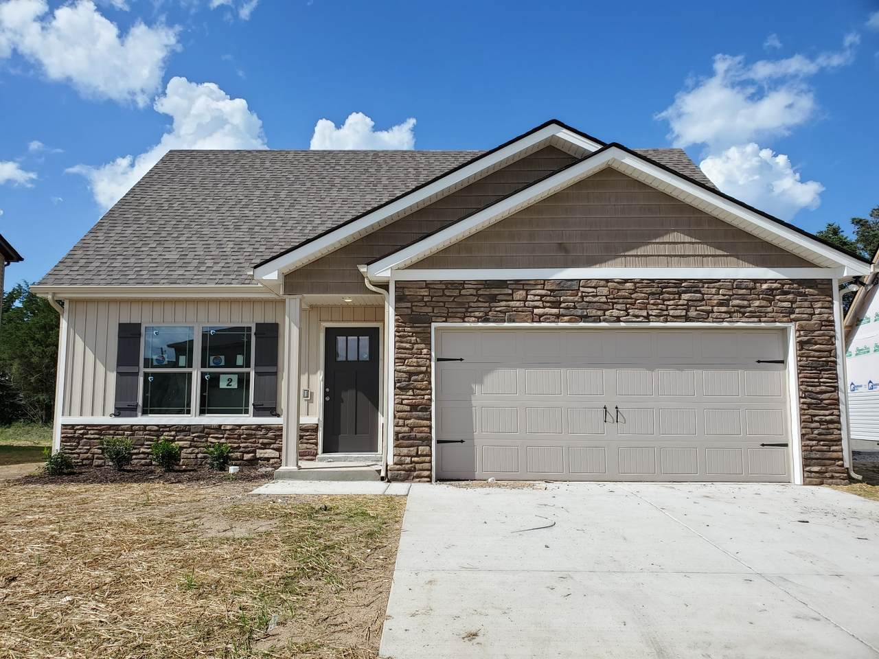 2133 Red Barn Road - Photo 1
