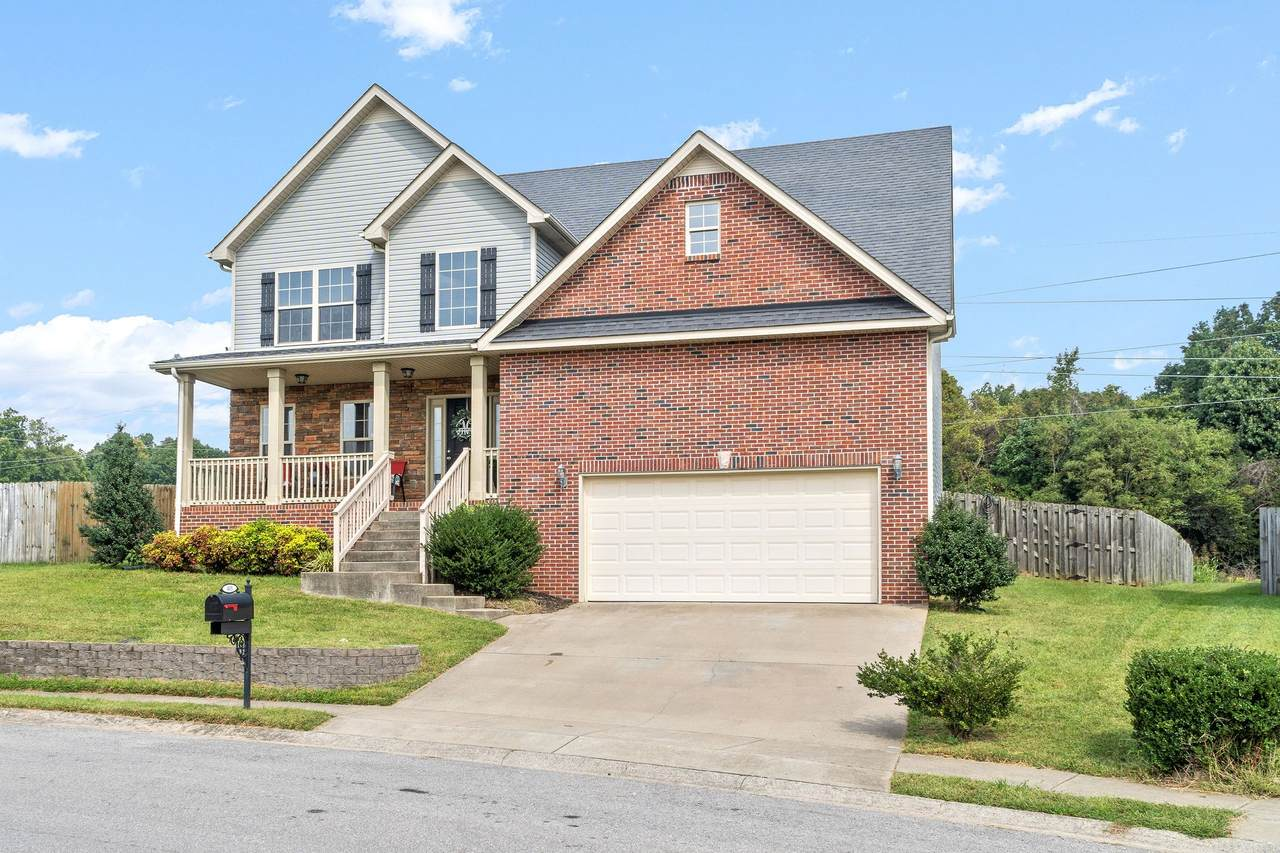 403 River Heights Dr - Photo 1