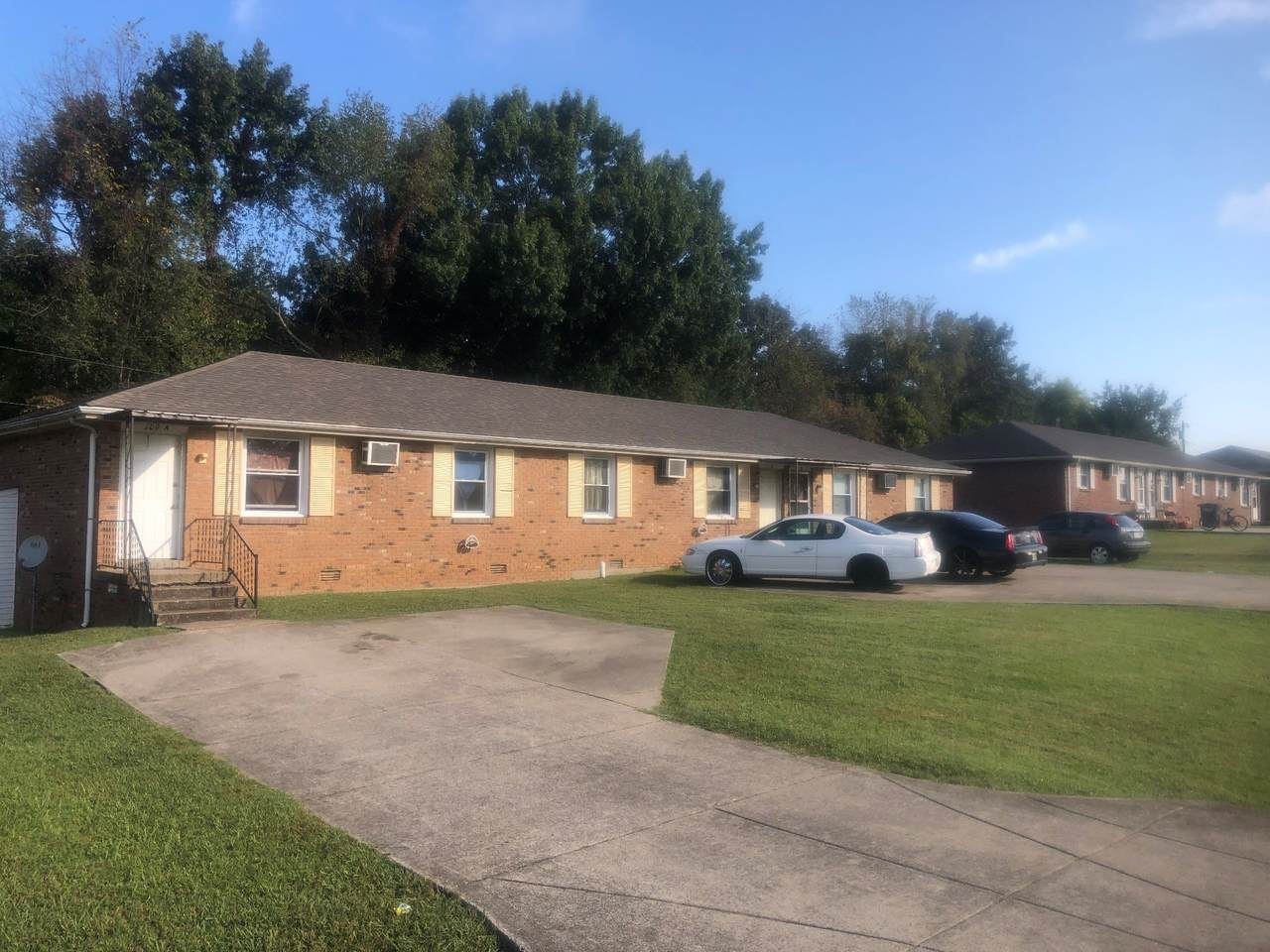 109 Tandy Dr - Photo 1