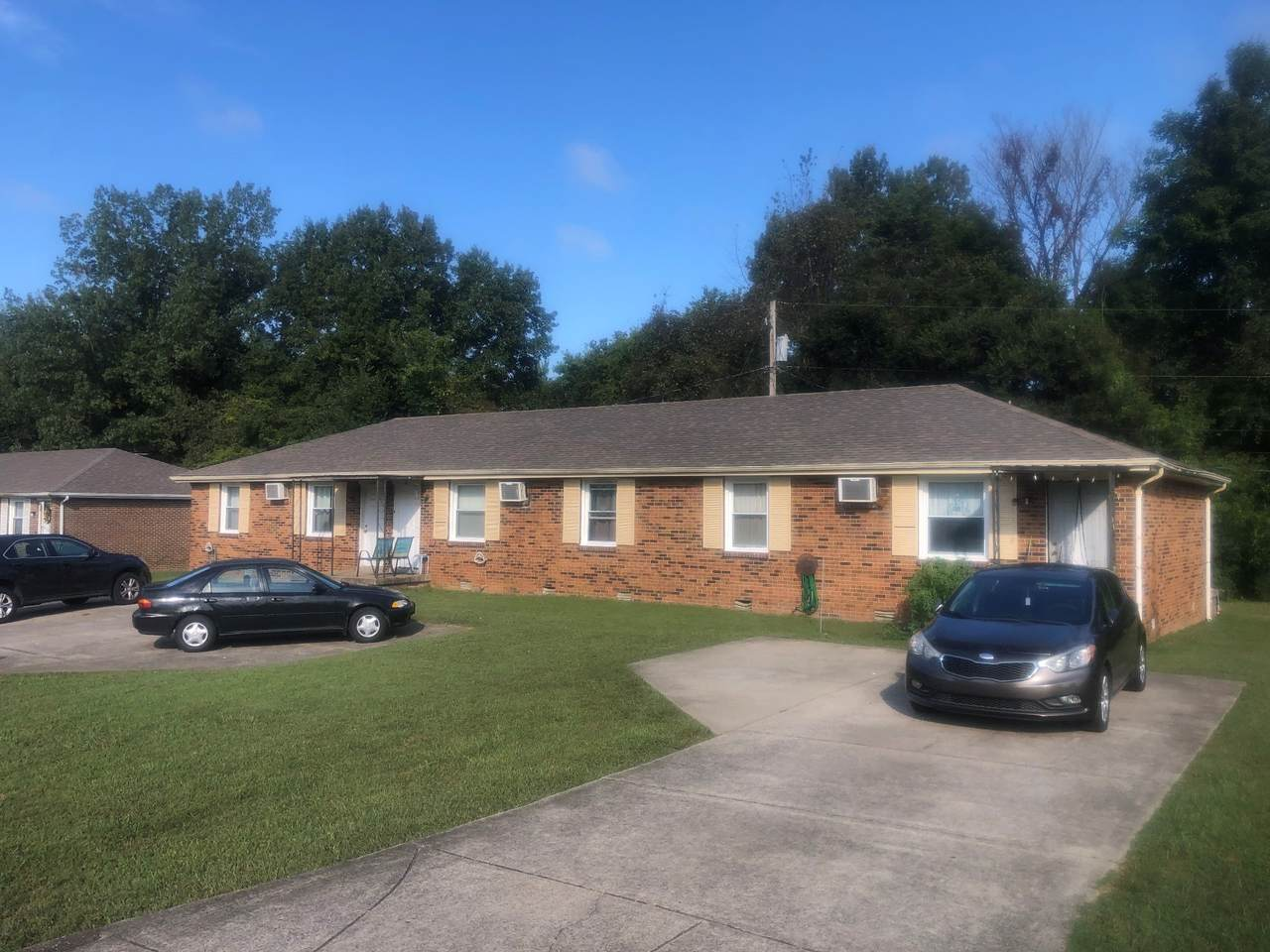 107 Tandy Dr - Photo 1