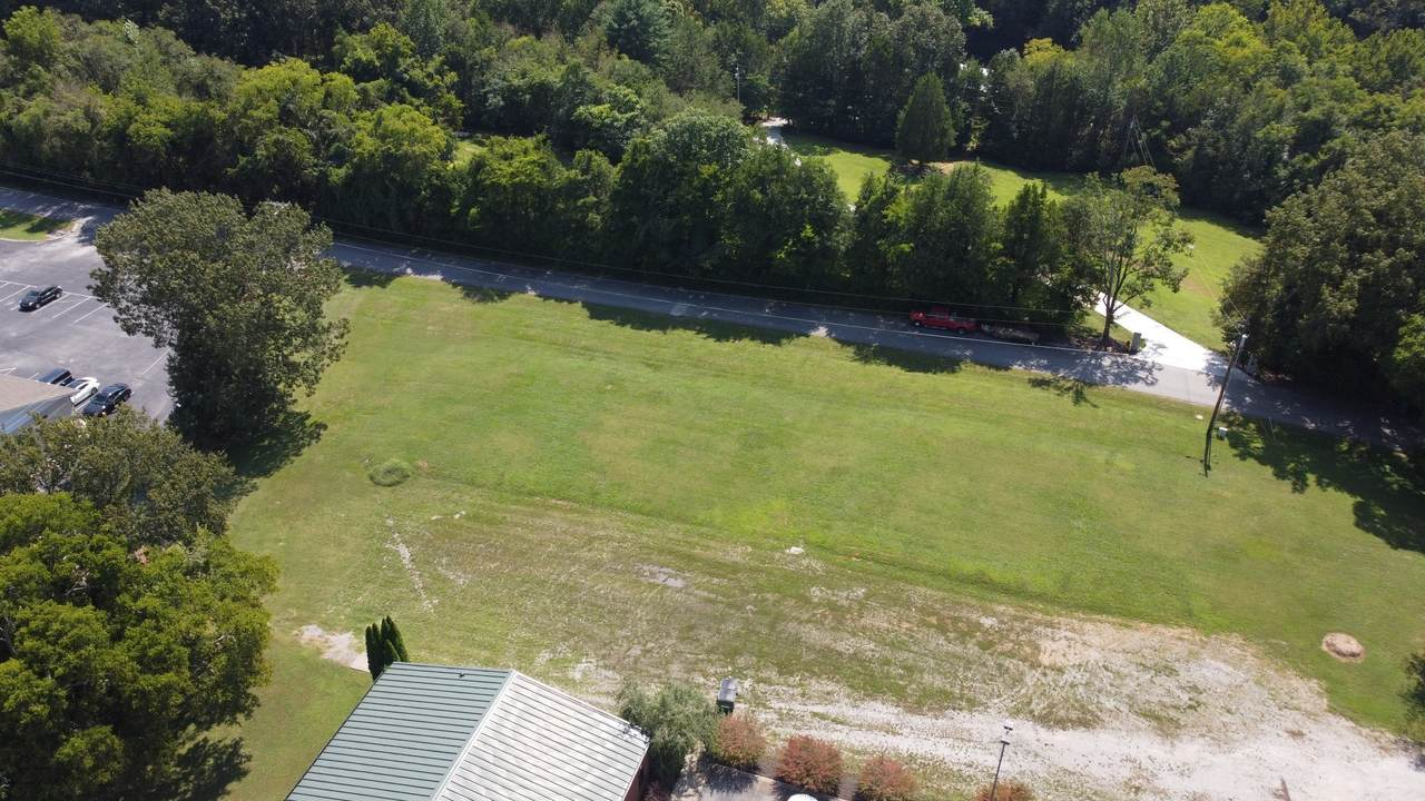 2 Lot Old Mill Rd - Photo 1