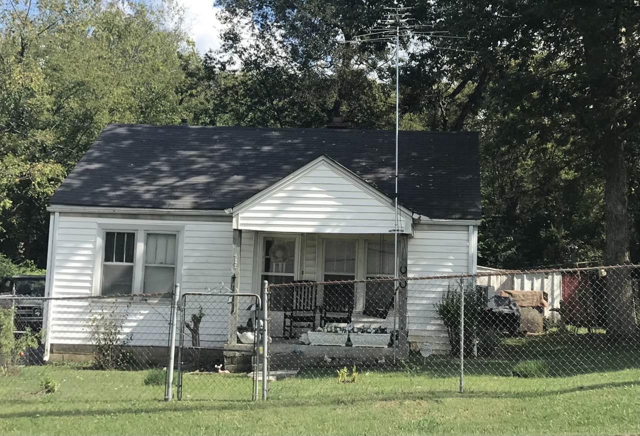 411 Hartsville Pike - Photo 1