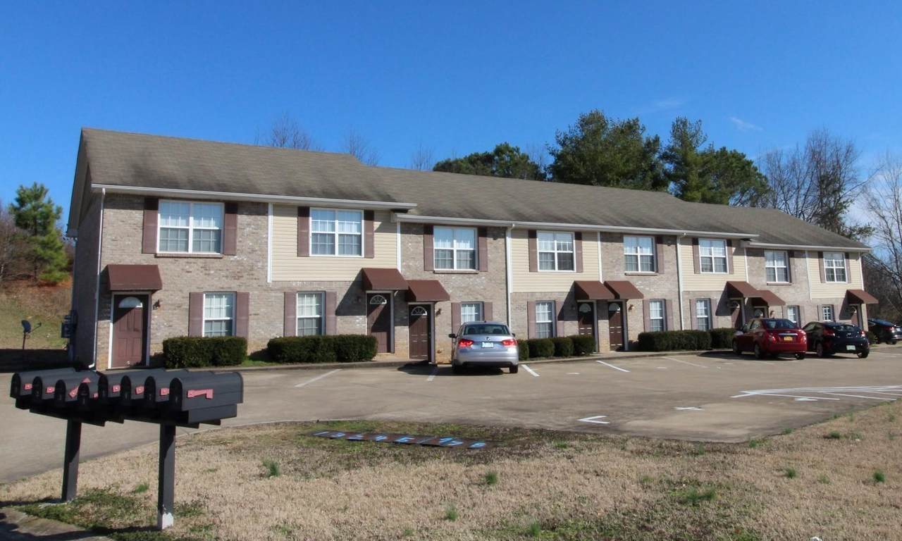 2331 Raleigh Ct. Unit 5 - Photo 1