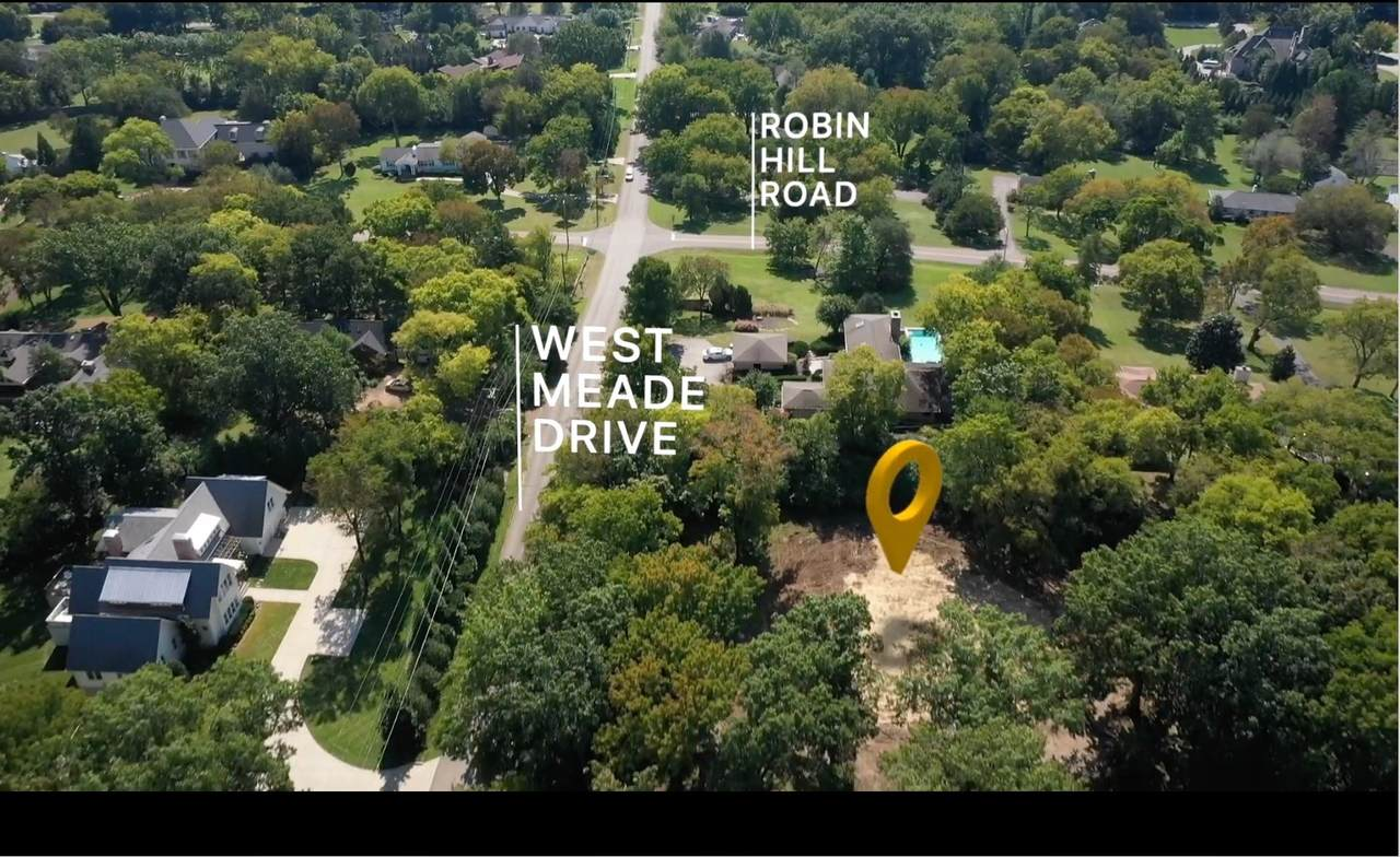 407 West Meade Drive - Photo 1