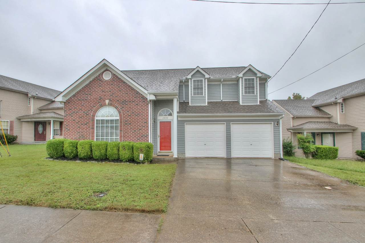 2032 Candlewood Dr - Photo 1