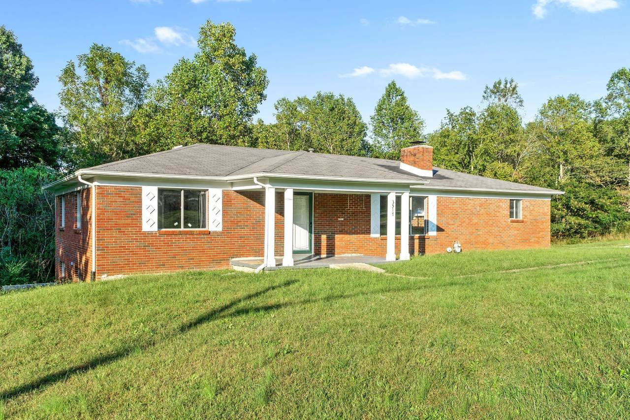 3517 Highway 41A - Photo 1