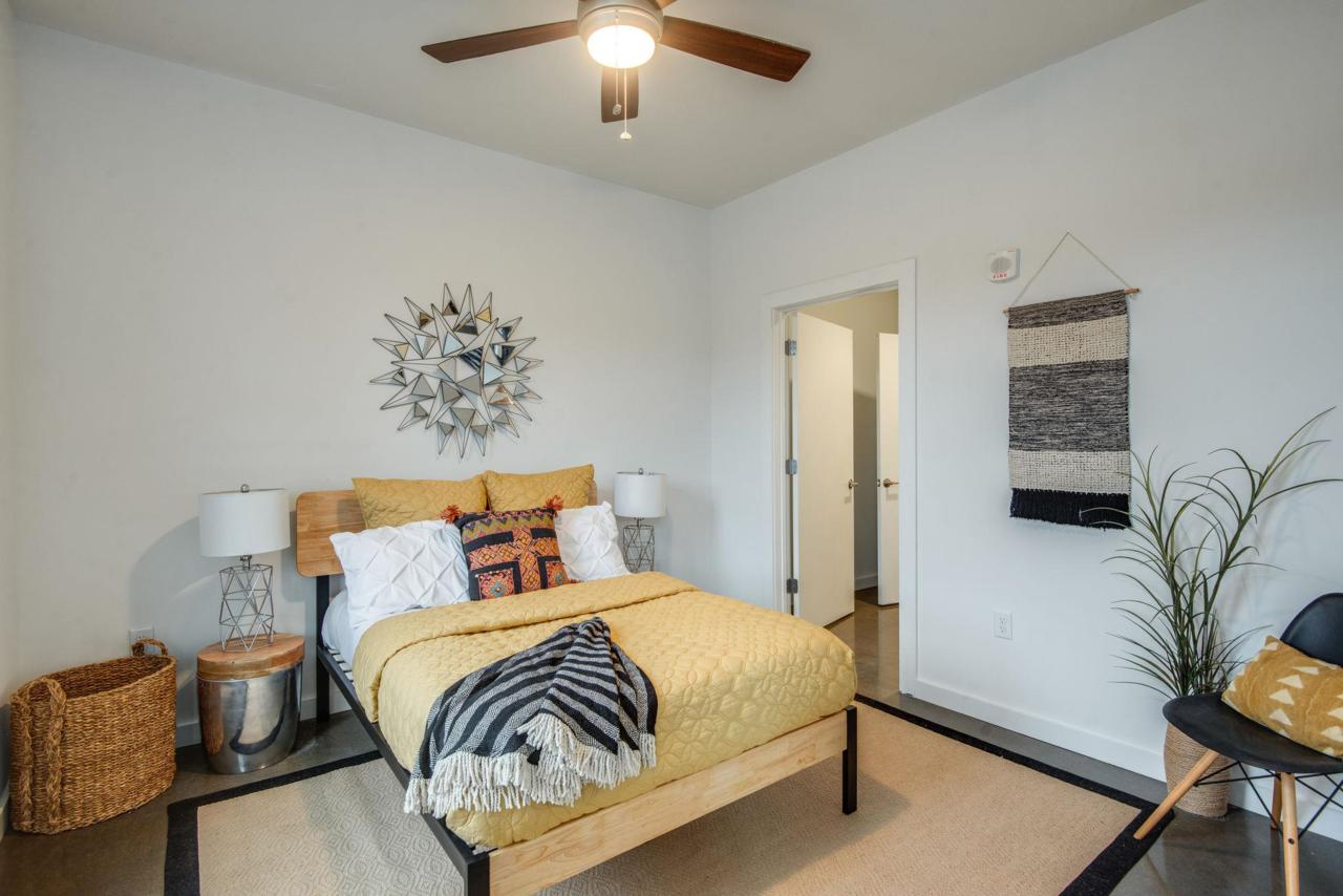 1900 12th Ave S #508 - Photo 1