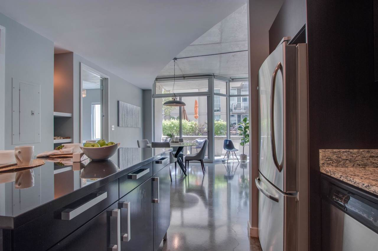 600 12th Ave S # 404 - Photo 1