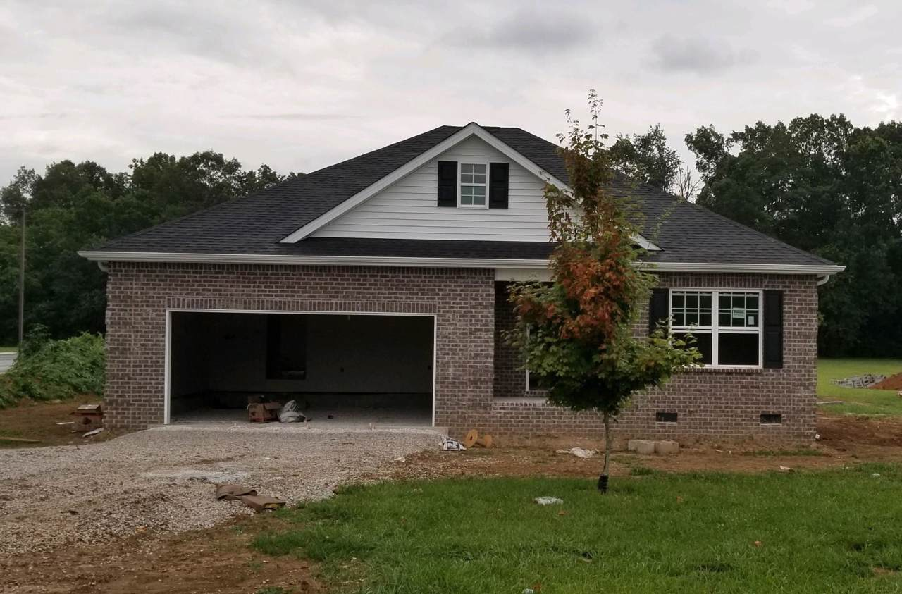 83 Bowling Alley Rd - Photo 1