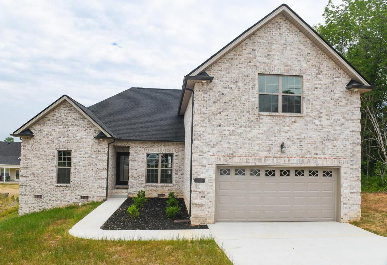 5309 Patience Dr - Photo 1