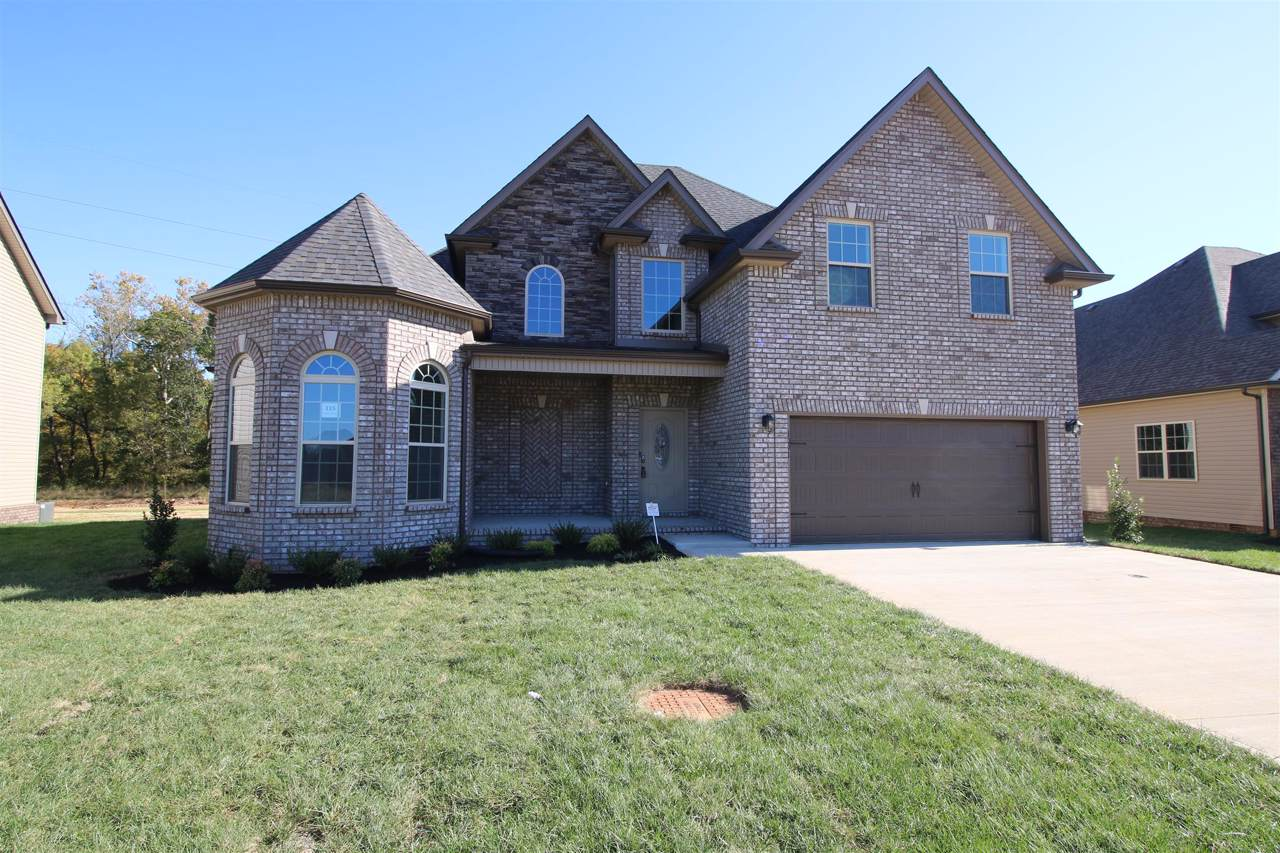 115 The Groves At Hearthstone - Photo 1