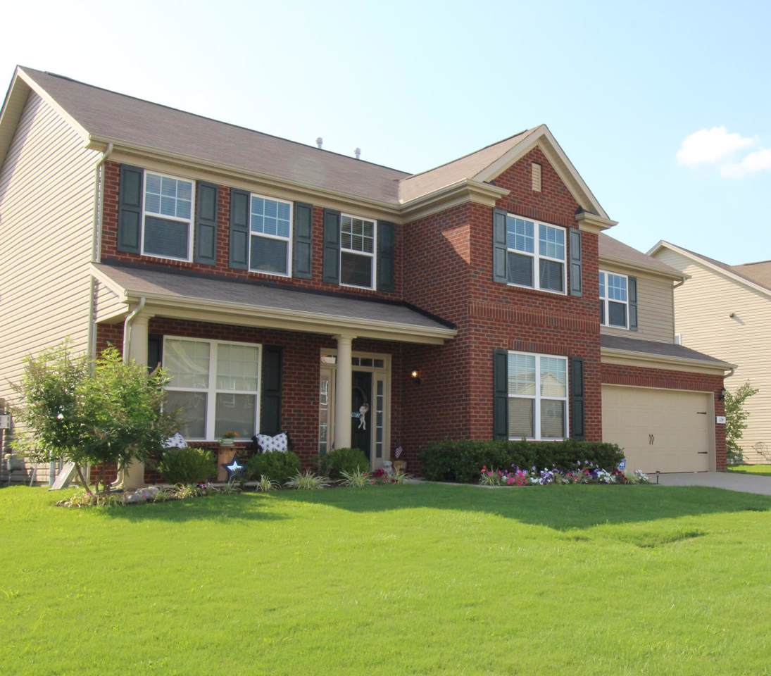 124 Slaters Dr - Photo 1