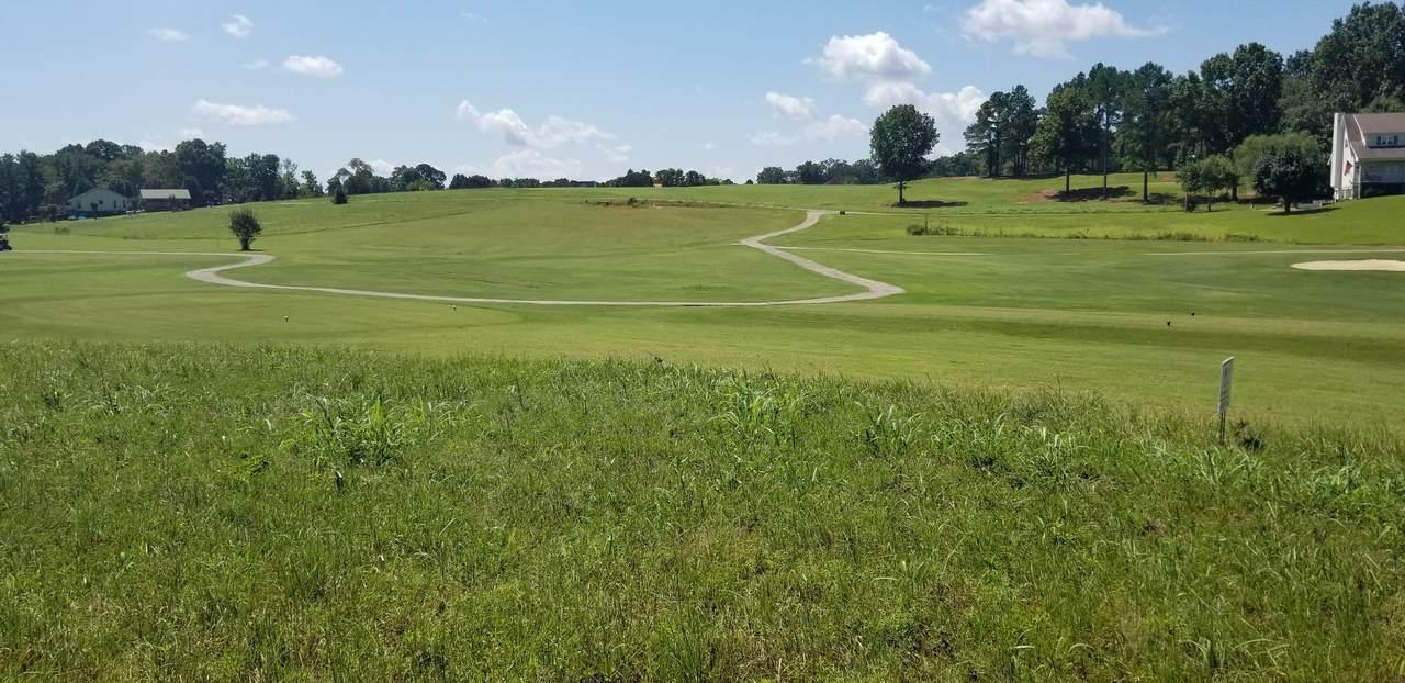 0 Golf Course Lane - Photo 1