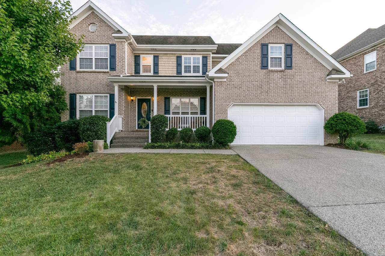 1042 Belcor Dr - Photo 1