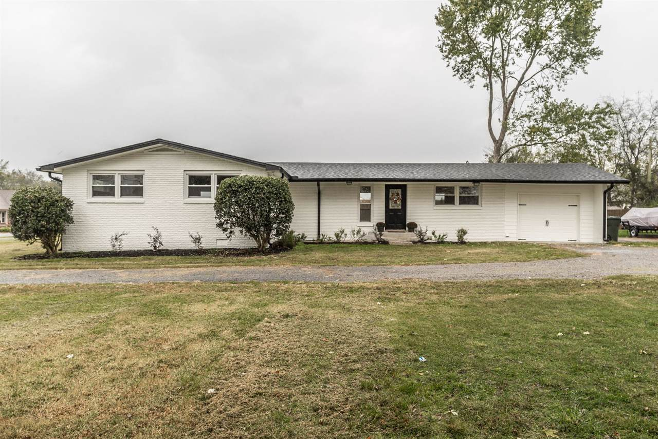 1017 Red River Rd - Photo 1