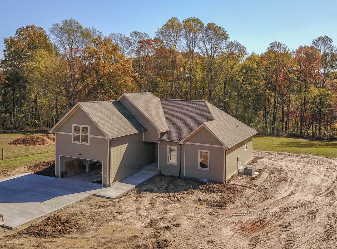 517 Northup Rd - Photo 1