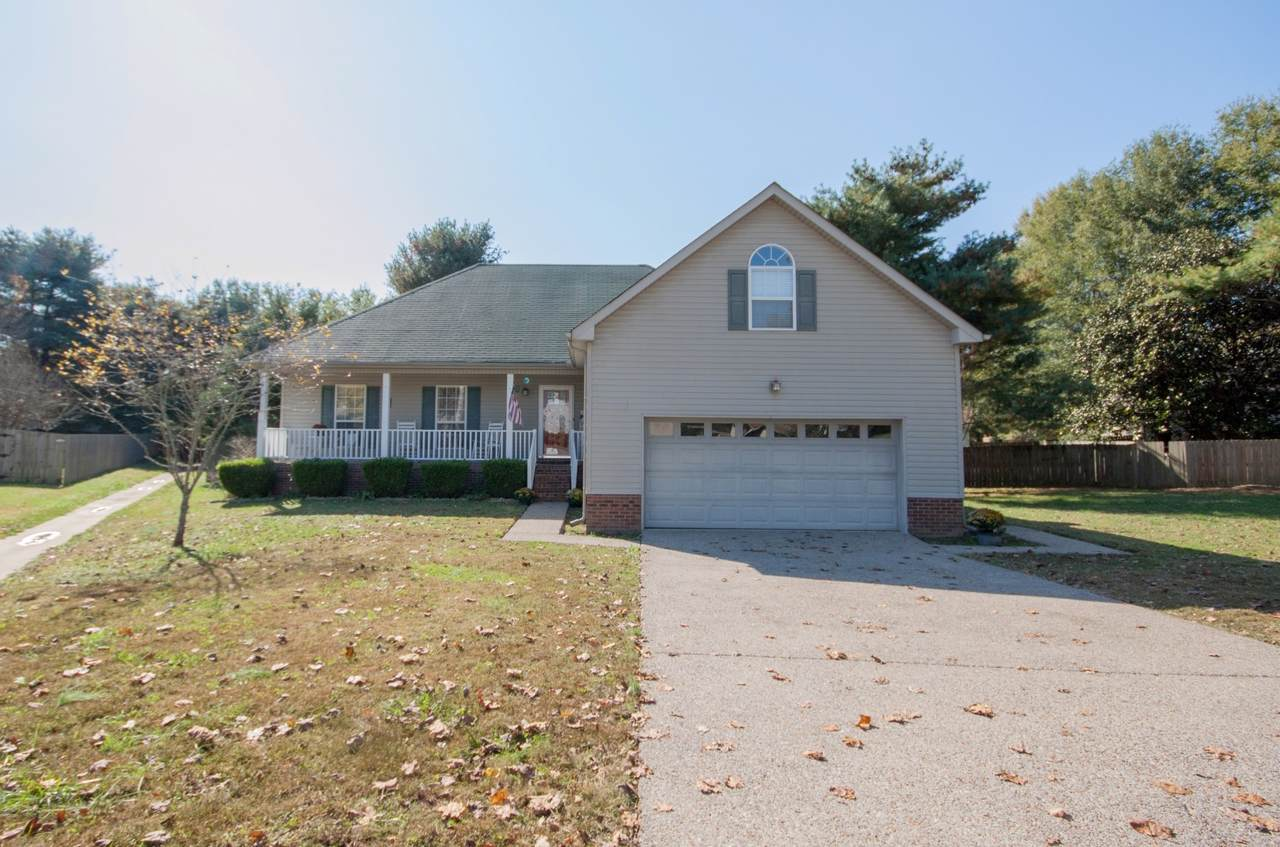168 Wimbledon Ct - Photo 1