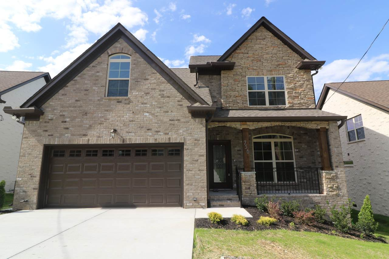 756 Bloomdale Trace - Photo 1