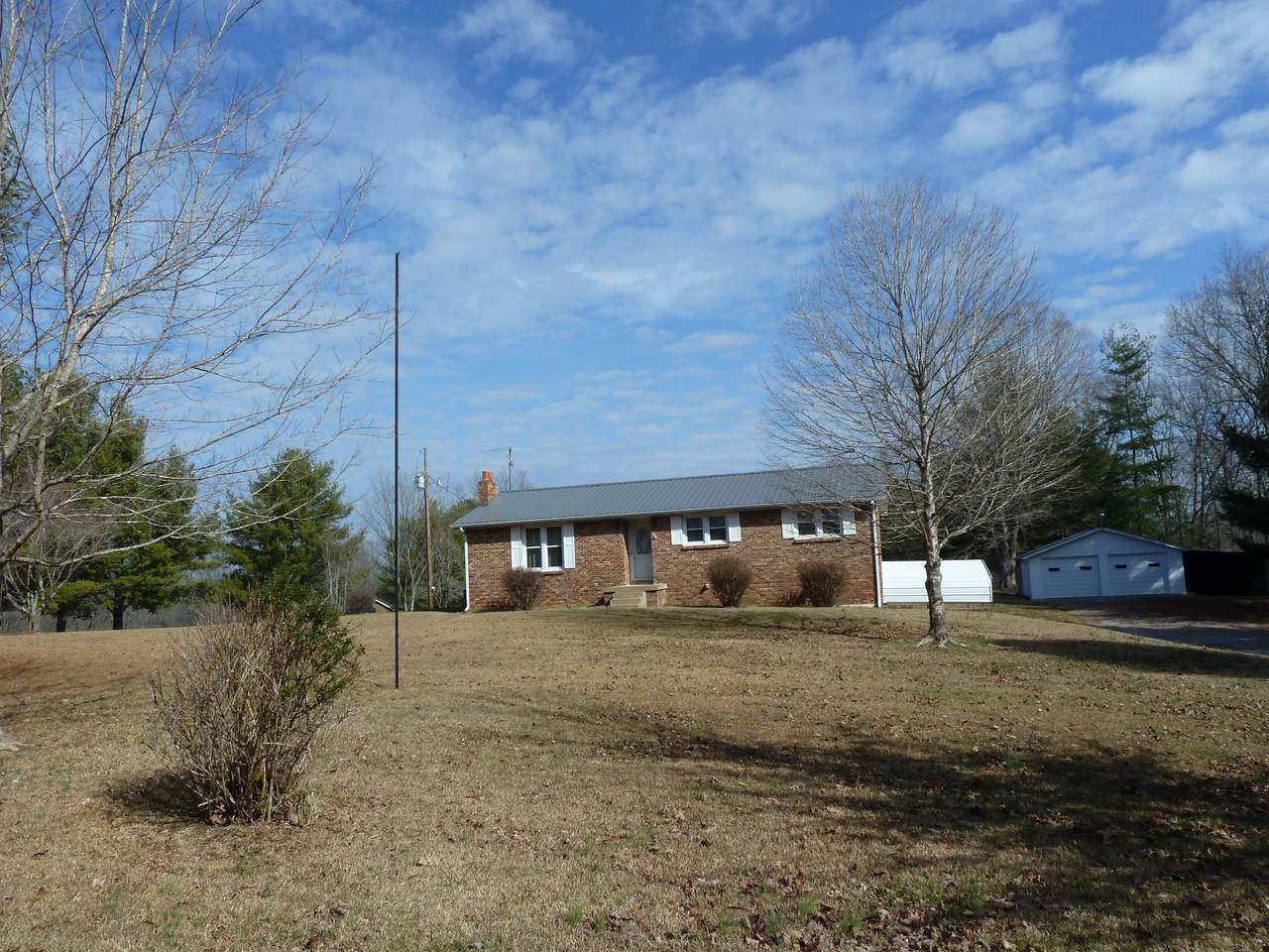 9050 Middle Lick Creek Road - Photo 1