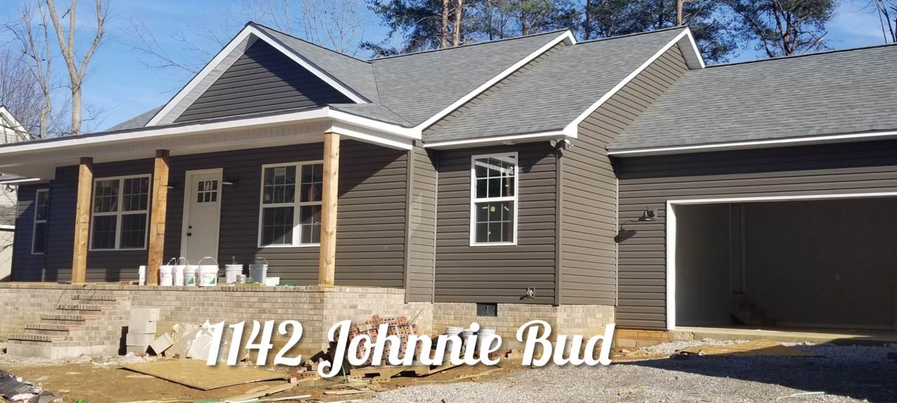 1142 Johnnie Bud Lane - Photo 1