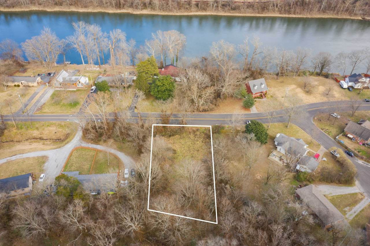 3769 Moss Rose Dr - Photo 1