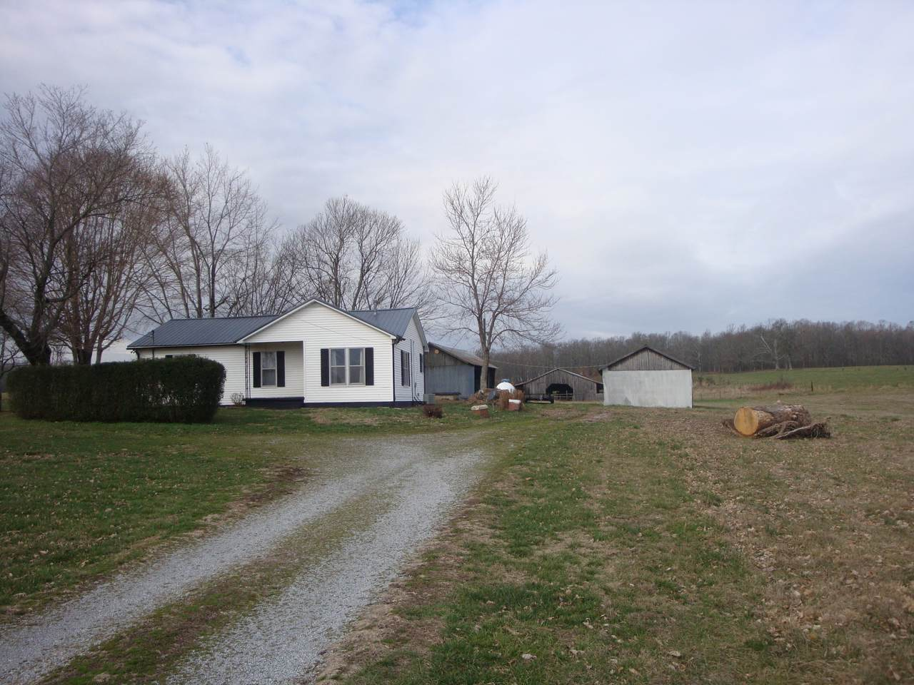55 Kelso Rd - Photo 1