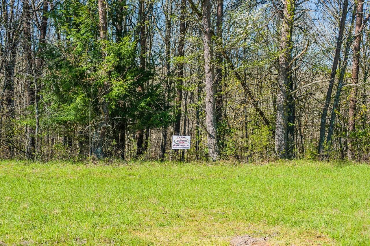 0 Camp Creek Rd Lot #14 - Photo 1