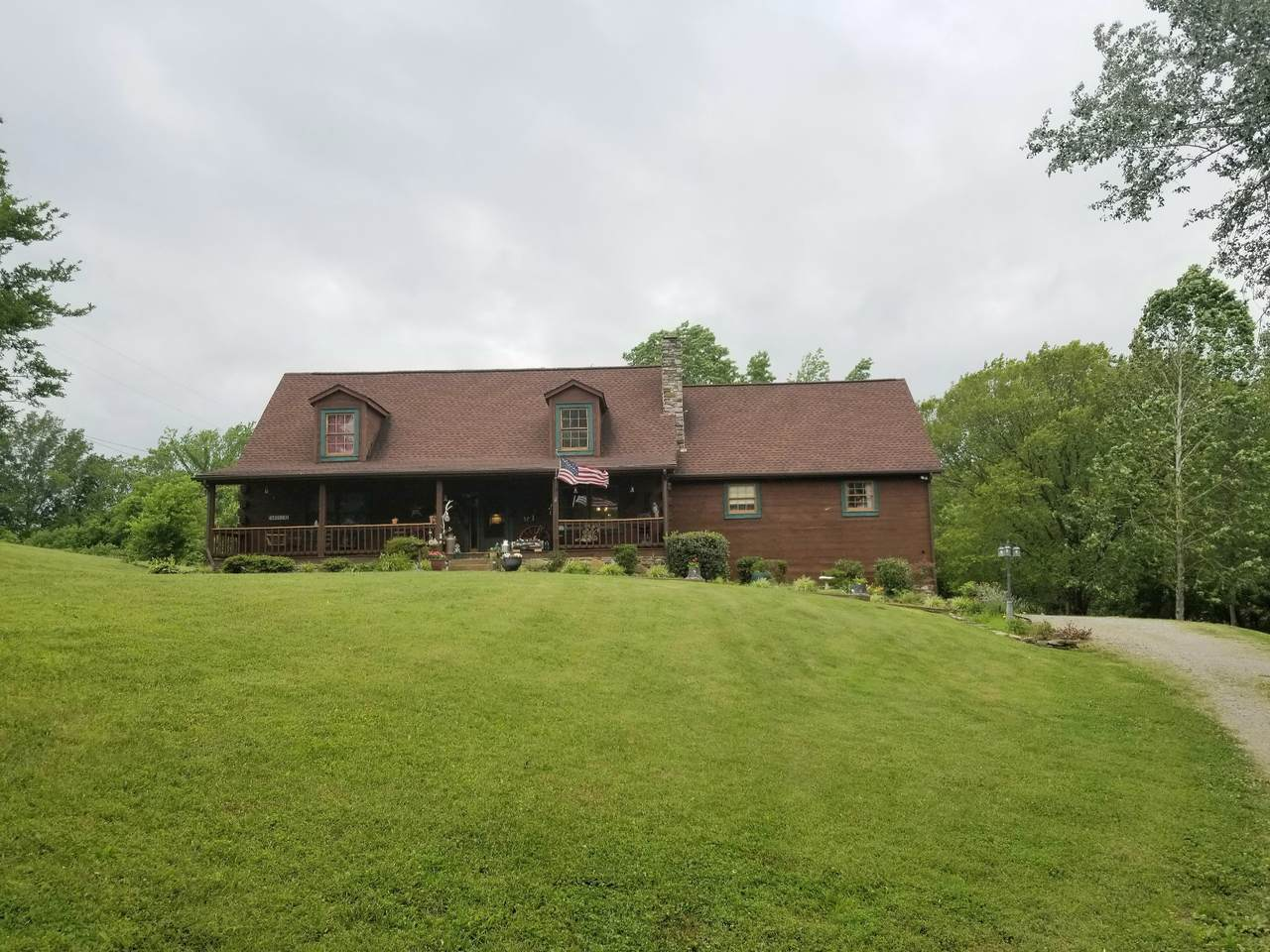 5600 Beckwith Rd. - Photo 1