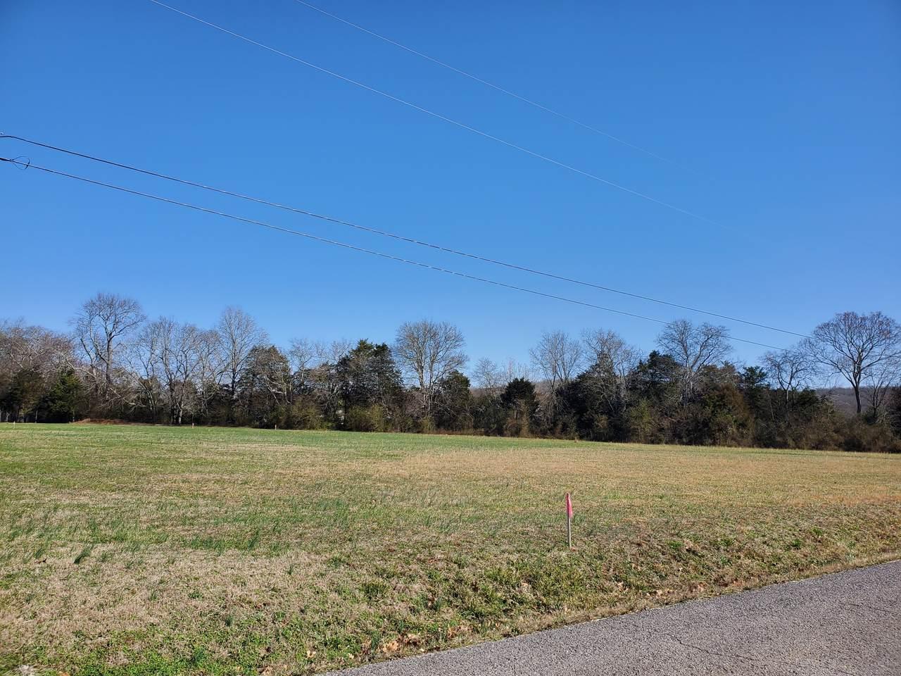 896 River Barfield Road - Photo 1