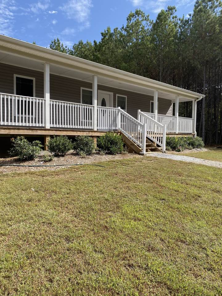 4050 May Branch Rd - Photo 1