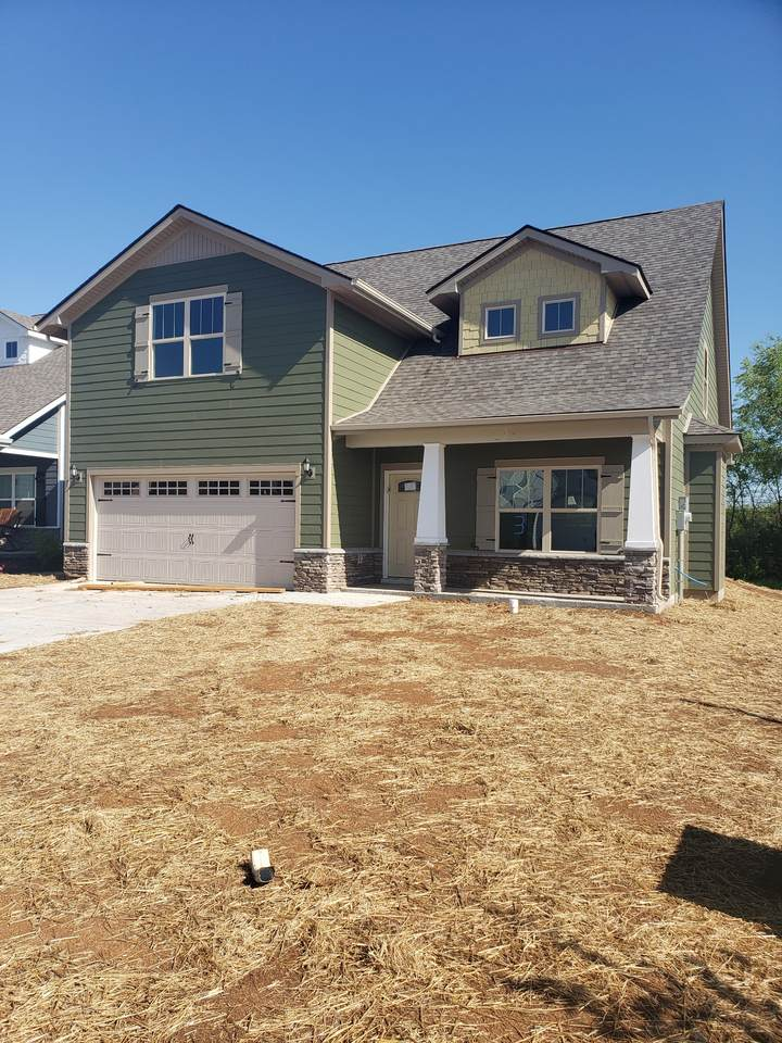 5220 Pointer Place Lot 3 - Photo 1