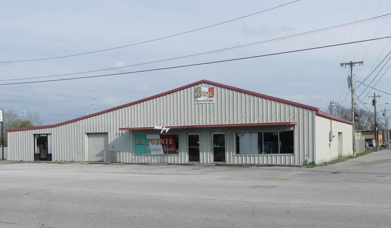109 W Lauderdale St - Photo 1